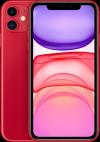 Simple Mobile Prepaid - Apple...