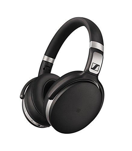 bose wireless headphones noise cancelling. sennheiser hd 4.50 bluetooth wireless headphones with active noise cancellation (hd btnc) bose cancelling