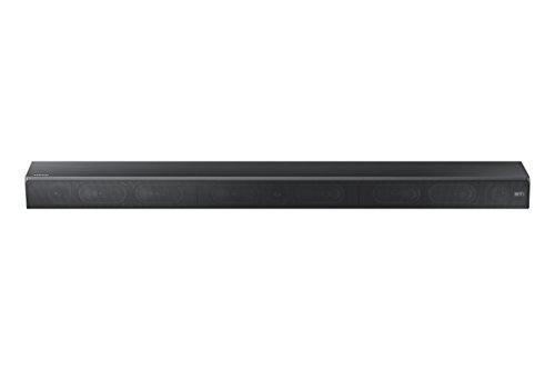 Samsung Hw Ms650 Za Sound Premium Soundbar