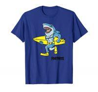 Fortnite Jonesy Surf T-Shirt