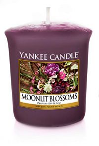 Yankee Candle Moonlit...