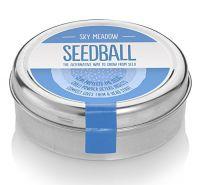 Sky Blue Meadow Mix Seed...