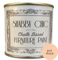 Shabby Chic Chalk Based...
