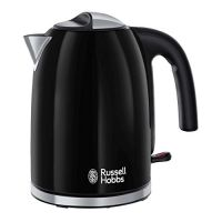 Russell Hobbs 20413 Colour...