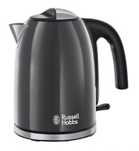 Russell Hobbs 20414 Stainless...
