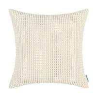 CaliTime Cushion Cover...
