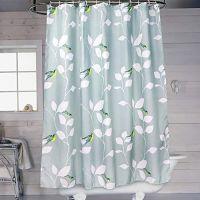SueH Design Shower Curtain of...