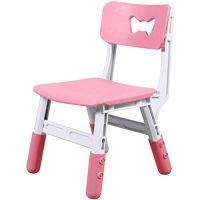 GYiYi Kids Table And Chairs...
