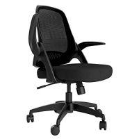 Hbada Office Chair Desk Chair...