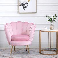 Cherry Tree Furniture HEPBURN...
