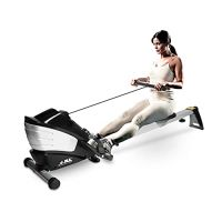 JLL® R200 Luxury Home Rowing...
