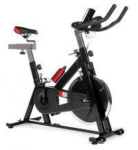 XS Sports SB500 Aerobic...