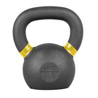 Lifeline Kettlebell Weight –...