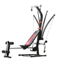 Bowflex Home Gym PR1000