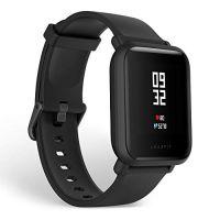 Amazfit Bip Lite - Smartwatch...