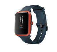 Amazfit Bip S - Smartwatch...