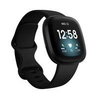 Fitbit Versa 3 Health &...