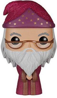 Funko 5863 Albus Dumbledore...