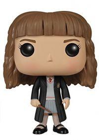 Funko 5860 Hermione Granger...