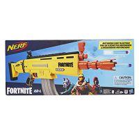 Nerf Fortnite AR-L Motorised...