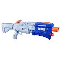 Fortnite TS-R Nerf Super...