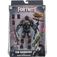 """Fortnite FNT0668 7"""" Legendary..."""