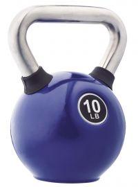 Fitness Gear Pro Kettlebell,...