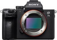 Sony - Alpha a7 III...
