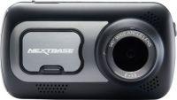 Nextbase - 522GW Dash Cam -...