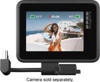 GoPro - Display Mod Front...