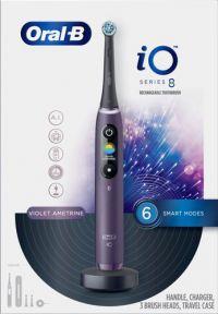 Oral-B - iO Series 8...