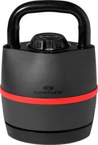 Bowflex - SelectTech 840...