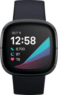 Fitbit - Sense Advanced...