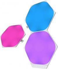 Nanoleaf Shapes - Hexagons...