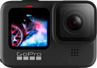 GoPro - HERO9 Black 5K and 20...