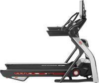 Bowflex - Treadmill 22 - Black