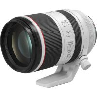 Canon RF 70-200mm f/2.8L IS...