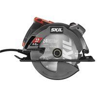 SKIL 15-Amp 7-1/4-in Corded...