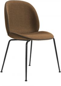 Beetle Dining Chair - Fully...