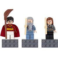LEGO Harry Potter Minifigure...