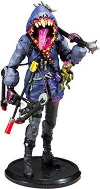 McFarlane Toys Fortnite Big...