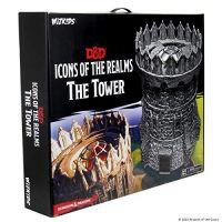 WizKids NECA D&D Icons of The...