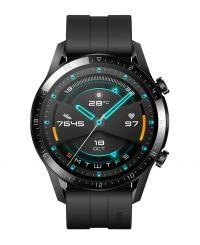 Huawei GT 2 46mm Smart Watch...