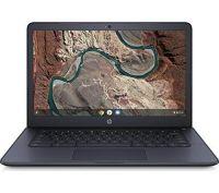 """HP 14"""" Chromebook - AMD A4 -..."""