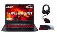 Acer Nitro 5 AN515-44 15.6...