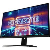 Gigabyte G27Q 27 Inch IPS QHD...