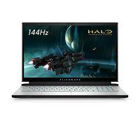 Alienware m17 R4 17.3 Inch...