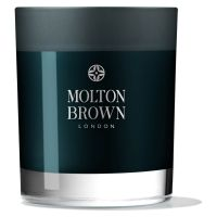 Molton Brown Russian Leather...