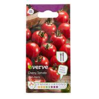 Cherry Tomato Seed