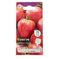 Beefsteak tomato Seed